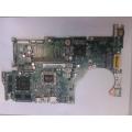 Материнская плата для ноутбука Acer Aspire V5-552 NB.MBM11.002 A8-5557M HD8550M+HD8750M 2GB