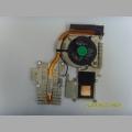 Система охлаждения FOX3LZD1TATN00080127 от ноутбука Acer Aspire 5920
