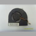Кулер KSB05105HA от ноутбука Acer Aspire E1-510