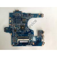 NB.M8111.004 EG50-KB 12253-3M 48.4ZK06.03M - AS E1-522, EN TE69KB