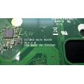 NB.C2D11.002 EG70KB REV:2.0 - Acer Packard Bell LE69KB