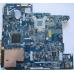 MB.AQL02.001 MB.N0902.001 Rev:1.0 LA-4201P - Acer Aspire 4930G