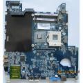 MB.TQ602.001 JALAO LA-4221P Rev:1.0 MXM UMA - Acer TravelMate 4730