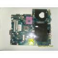MB.N5402.001 KAWF0 LA-4851P Rev:1.0 UMA - Acer Aspire 5332
