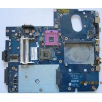 MB.B5602.001 KAYF0 LA-5021P MXM-A - Packard Bell Easy Note LJ65