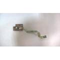 Плата кнопки питания NAL00 LS-5401P Rev:1.0 для ноутбука Acer Aspire 5538