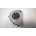 Вентилятор DC280009KF0, DFS601305FQ0T, DC280009KS0, MF60090V1-C190-G99 для ноутбука AS5750, AS5755, PB EN TSX66HR, AS V3-571