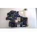NB.C1911.001 Q5WV8 LA-8331P Rev:2.0 HD7670M 2Gb - Acer Aspire V3-551G (нерабочая)