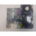 MB.N5802.001 KAWF0 LA-4851P Rev:1.0 UMA - Acer Aspire 5332