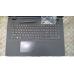 Корпус от ноутбука Acer PB ZYL, ZYM, AS ES1-711