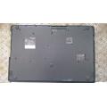 Нижняя часть корпуса Корыто от ноутбука Acer PB ZYL, ZYM, AS ES1-711
