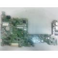 Материнская плата DA0ZE7MB6D0 ноутбука Acer Aspire One