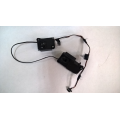 Динамики L-JM51, JM51-R для ноутбука Acer Aspire 5553, 5625, 5745. 5820