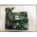 MB.N1506.001 DAZY5DMB6C0 REV:C UMA - Acer AS7230, 7530, 7730, EM G420, G620, D620