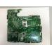 MB.ARH06.001 DA0ZY5MB6E0 REV:E MXM - Acer AS7230G, 7530G, 7730G