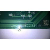 NB.MND11.004 DA0ZYVMB6D0 REV:D - Acer Aspire E5-721