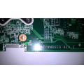 NB.MNV11.007 DA0ZYWMB6E0 REV:E - Acer Aspire E5-771G