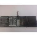 Аккумулятор для ноутбука Acer AP13B3K (4ICP6/60/78) 15v, 3560mAh, 53Wh