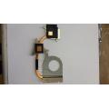 Трубка охлаждения 60.4TU56.001 - Acer Aspire V5-571G