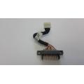 Разъем для кабеля батареи для ноутбука ASPIRE V5 V5-571PG 50.4VM04.031
