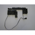 Динамики для ноутбука Aspire V5-572PG