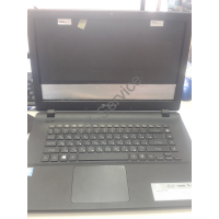 Корпус для ноутбука Packard bell Z5WGM
