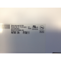 """Матрица для ноутбука 15.4"""" ламповая B154EW02"""
