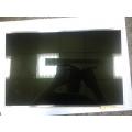 """Матрица для ноутбука 17.0"""" ламповая B170PW06"""