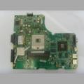 Материнская плата 15BFC2-011000 MB40IA1 от ноутбука DNS MB40II4