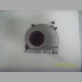 Кулер 702748-001 от ноутбука HP 15-b121er