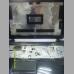 Корпус от ноутбука HP 15-b121er