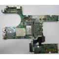 Материнская плата HP Compaq 6535 6050A2258701-MB-A03