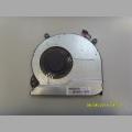 Куллер ADD49U33TP003ACD494 702748-001 от ноутбука HP pavilion 14-b