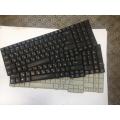 Клавиатура для ноутбука Acer MP-07A53SU-698 PK1301L02H0, NSK-AFA2R, NSK-AFA0R