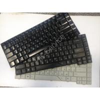 Клавиатура для ноутбука Acer NSK-H360R 9J.N5982.60R, NSK-H390R 9J.N5982.90R