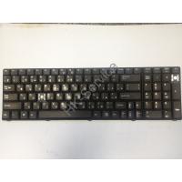 Клавиатура для ноутбука Acer AEZY5700210