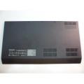Нижняя крышка 60.4SH03.001 42.4SH01.XXX для ноутбука Lenovo G580
