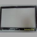 Рамка матрицы (базель) ноутбука Lenovo G580