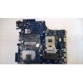Материнская плата 11.S9000.155 QIWG7 LA-7983P - Lenovo G780