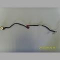 Разъем питания DC30100EI00 от ноутбука Lenovo