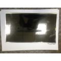 Матрица для ноутбука ламповая LP164WD1