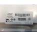 """Матрица для ноутбука 16.4"""" ламповая LP164WD1"""