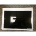 """Матрица для ноутбука 17.1"""" ламповая LP171WP4"""