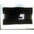 """Матрица для ноутбука 16.0"""" ламповая LTN160HT01"""
