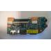 Плата USB + Audio M961_MP_Audio 1P_1106J02-8011 от ноутбука Sony PCG-71211V VPCEB4J1R