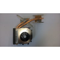 Система охлаждения 300-0011-1276_AY1103242FY для ноутбука Sony PCG-71211V VPCEB4J1R