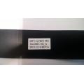 Шлейф переходной M971 Audio FFC 364-0001-782_B от ноутбука Sony PCG-71211V VPCEB4J1R