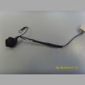 Разъем питания от ноутбука Sony SVE151D11V
