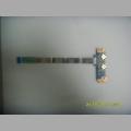 Плата  USB DA0HK8TB6D0 от ноутбука Sony SVF1521F1RW