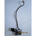 Плата дополнительных USB разъемов BA92-08350A, BA92-09366A, BA92-10202A